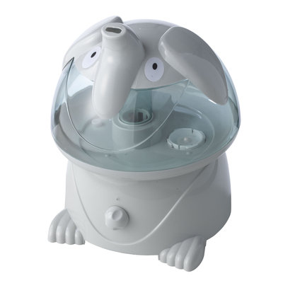 Drive Medical Ultrasonic mq2200 Cool Mist Pediatric Humidifier