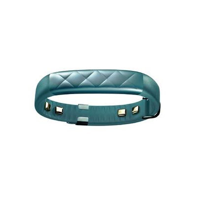 UP 3 by Jawbone Activity Tracker - Teal (Blue) Cross