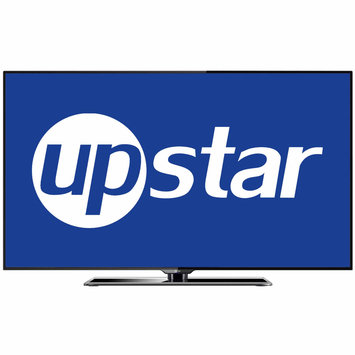 UPSTAR P55EWX 4K 2K UHD TV LED 2160P HDMI USB