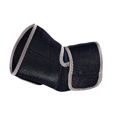 3M ACE(TM) Elbow Support Adjustable