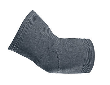 3M ACE(TM) Compression Elbow Support Small/Medium