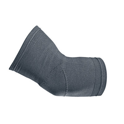 3M ACE(TM) Compression Elbow Support Large/Extra Large