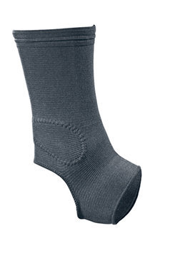 3M ACE(TM) Compression Ankle Support Small/Medium