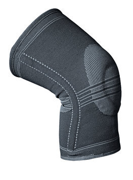 3M ACE(TM) Active Sport Knee Stabilizer Extra Large