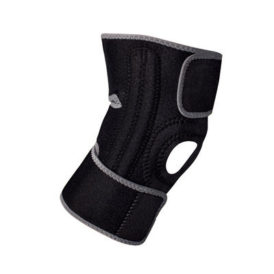 3M ACE(TM) Knee Support with Side Stabilizers Adjustable
