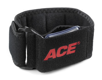 3M ACE(TM) Elbow Strap Adjustable
