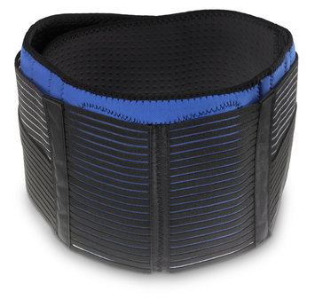 3M ACE(TM) Deluxe Back Stabilizer Large/Extra Large
