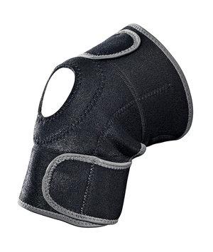 3M ACE(TM) Knee Support Adjustable