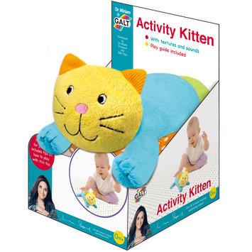 Empire Industries Dr Miriam 1004171 Activity Kitten