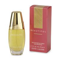 Estée Lauder Women's Beautiful Eau de Parfum