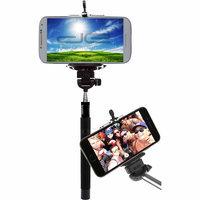 David Shaw Silverware Na Ltd Bluetooth Selfie Stick