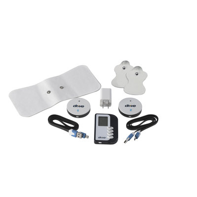 Drive Medical PainAway Wireless TENS Unit