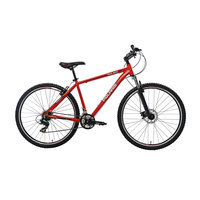 Cycle Force Group Llc Trail Boss II Hardtail MTB Bicycle