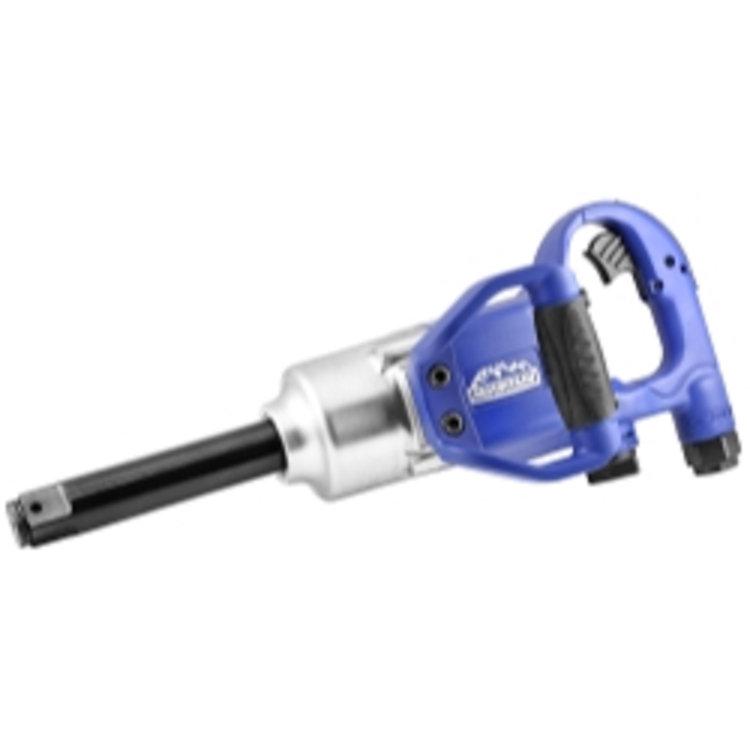 Mountain KI-1835-6 1 Mini 6 Extended Anvil Impact Wrench