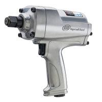 Ingersoll Rand 3/4 inch Drive Impact Wrench - IRT259