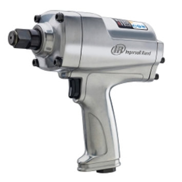 Ingersoll Rand 3/4 inch Drive Impact Wrench - IRT259
