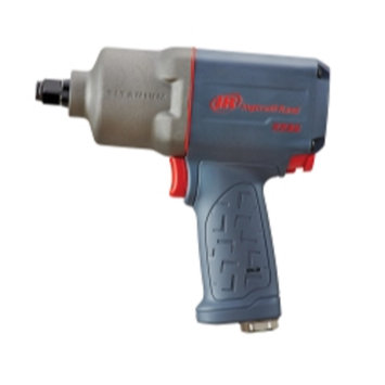Ingersoll Rand 2235TiMAX 2235 Series 1/2 Impact Wrench