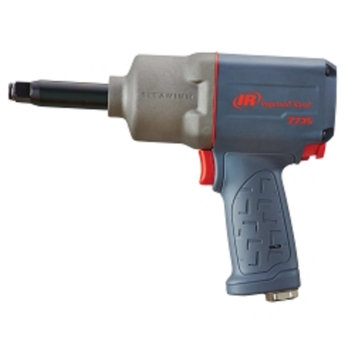 Ingersoll Rand 2235TIMAX-2 1/2 Super Duty Extended Anvil Air Impact Wrench