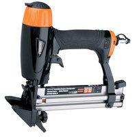 Freeman PFBC940 4-In-1 Mini-Flooring Nailer