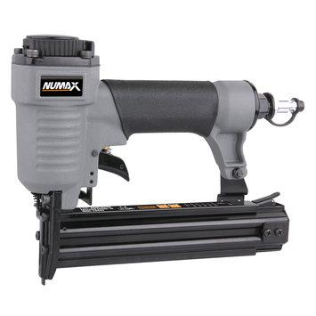 Numax Sbr32 18 Gauge 1.25