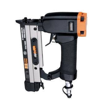Freeman PP123 23 Gauge 1in Micro Pinner