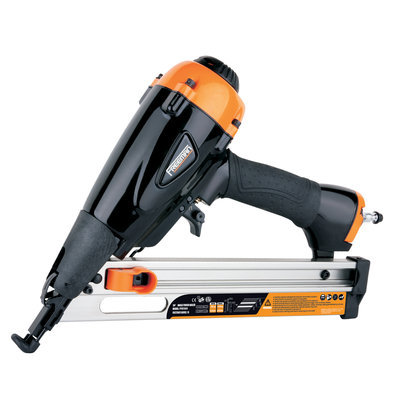 Freeman PFN1564 15 Gauge 34 Angle Finish Nailer