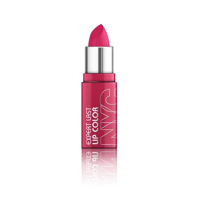 Expert Last Lip Color - 450 Pure Coral 0.11 fl oz