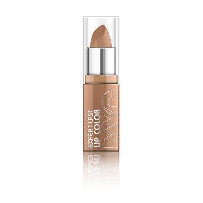 Expert Last Lip Color - 448 Smooth Beige 0.11 fl oz