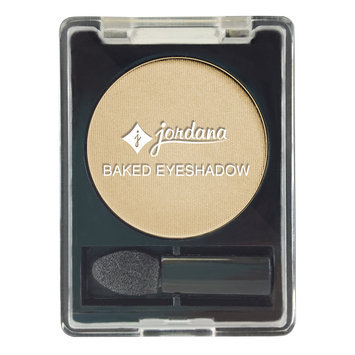 JORDANA Baked Eyeshadow