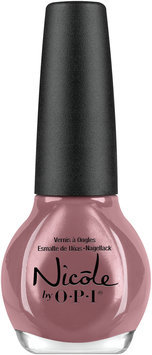 OPI Nicole by OPI Nail Lacquer