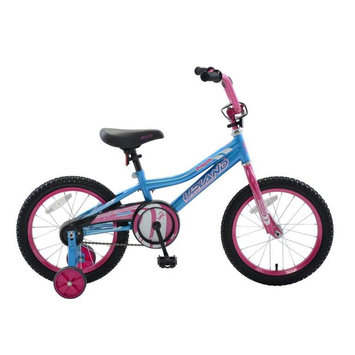 Cycle Source Group, Llc Dragonfly 16