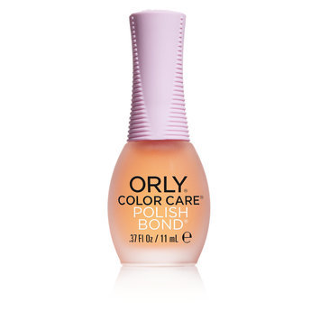 Orly Color Care Polish Bond Basecoat Nail Treatment