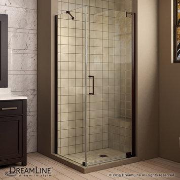 Dreamline SHEN-4134300 Elegance 34