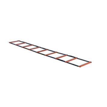 Champro Sports Agility Training Ladder