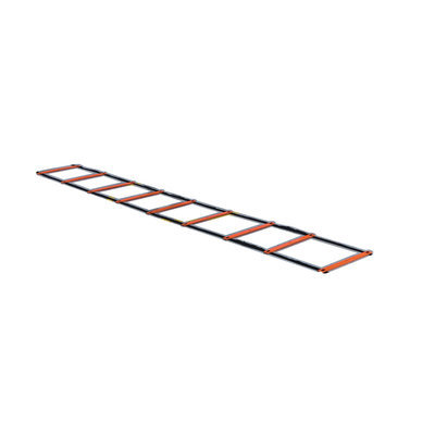 Champro Sports Agility Training Ladder