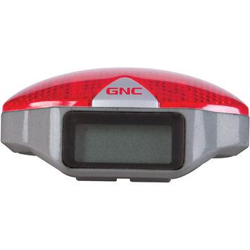 GNC Glow Tracker Light Up Pedometer
