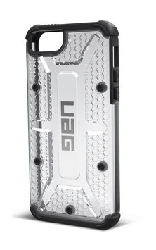 Urban Armor Gear iPhone 5/5s Maverick Case