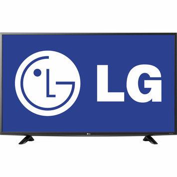 LG 49