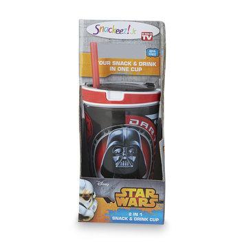 Ideavillage.com Star Wars: Episode VII The Force Awakens Snackeez Jr - Mossaic