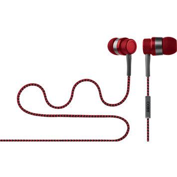Coby Jammerz Earbud Headphones