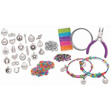 Fashion Angels Charm Mash Up Bracelet Kit