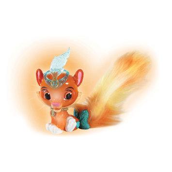 Blip Toys Disney Princess Palace Pets Magical Lights Pet - Jasmine Tiger Sultan