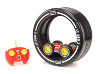 Mga Entertainment Little Tikes® RC Tire Twister