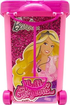 Tara Toys Tara Toy Barbie Store-It-All Rolling Bin