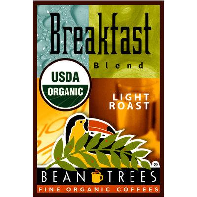 Beantrees Organic BioGems Blends Whole Bean Coffee