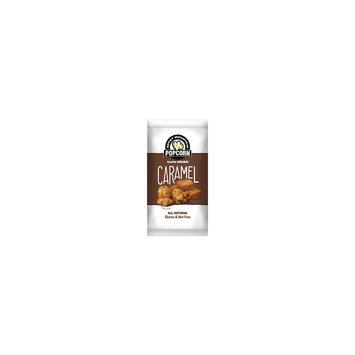 Rocky Mountain Caramel Popcorn, 12-9z Bags