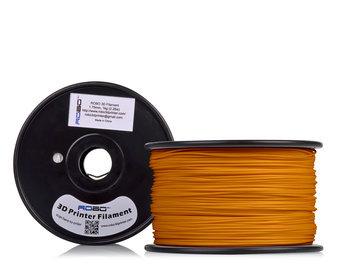 ROBO 3D Tiger Orange PLA - Tiger Orange