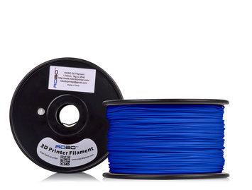 Robo 3D ABSBLUE Galvanized Blue ABS - 1kg