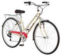 Pacific Cycle Women's 28 Inch Schwinn 700c Fahrenbrook Bike