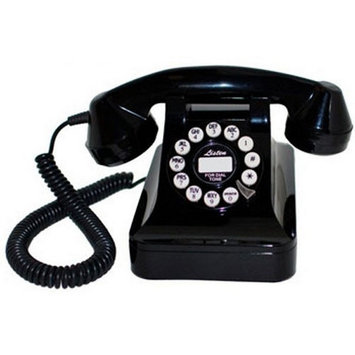 US Basic Nostalgic Classic Phone H3C0ERVUM-0319